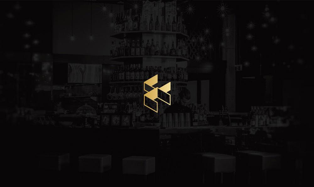 Logo - Uptown Bar Collective