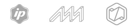 kachicamo logo design